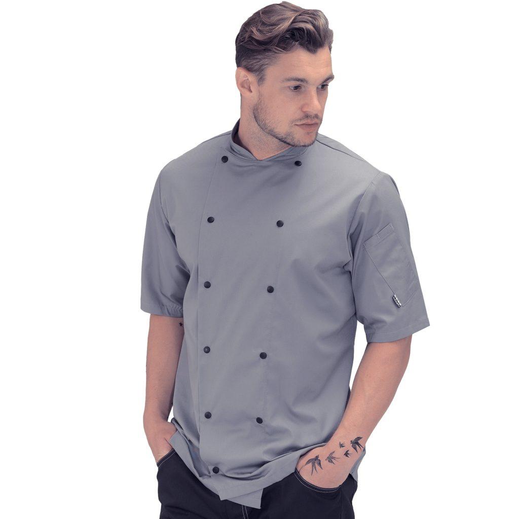 Le Chef Jacket